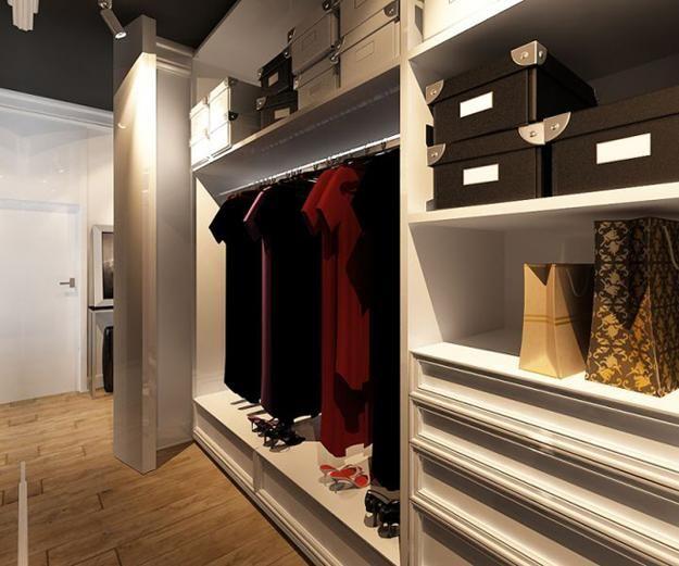 Best Future Home Images On Pinterest - Cool apartment ideas blending wood black white interior design decor