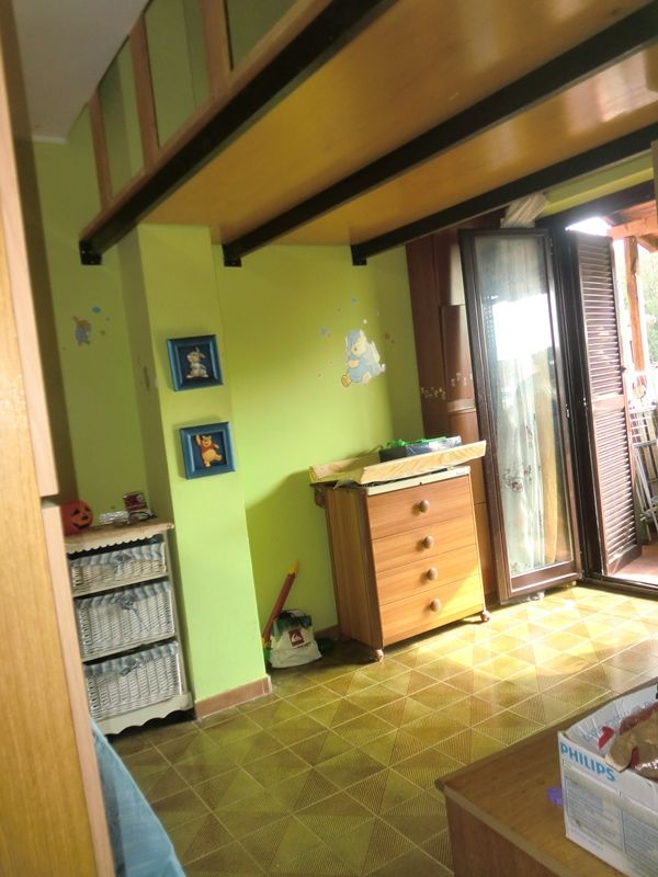 CERVETERI VILLA 4 LOCALI - Gruppo Casa RE - Gruppo Casa RE
