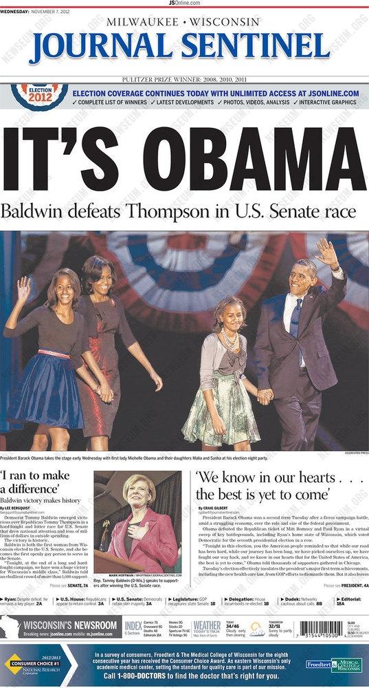 24 best President Obama ReElected (2012) images on Pinterest - barack obama resume
