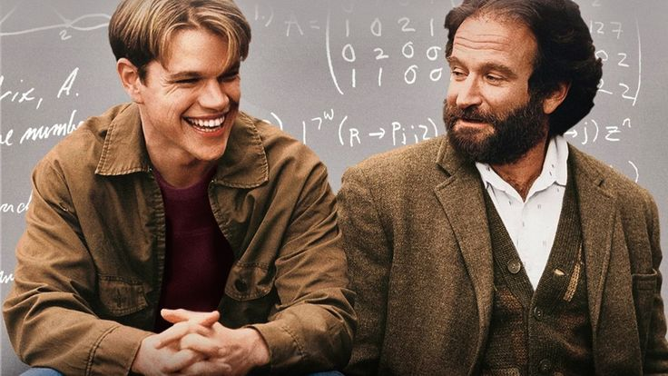 Good Will Hunting is an Oscar-winning movie that motivates people to do  great in their lives. Here're some amazing facts from the movie that fans  would love ...