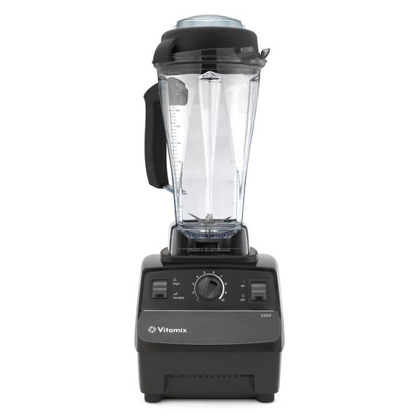 Choosing The Best Blender: Why You Should Invest In A High-End Vitamix Blender   Incredible Smoothies