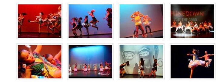 Dynamix Dance show 2016, DMA´s, selection. From PT´s Foto Fun