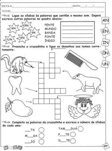 Atividades+Juntando+Sílabas+Alfabetização+(2).jpeg (380×512)