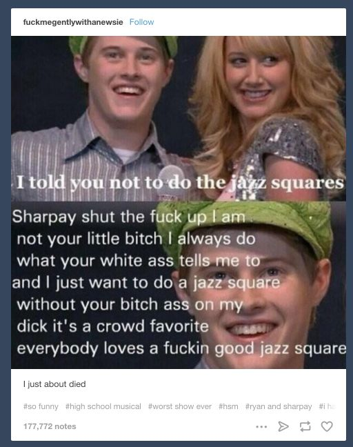 """The crowd favorite: 