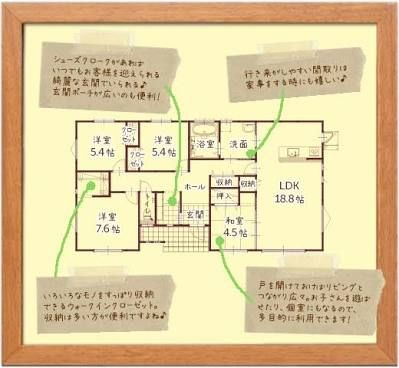 kitchen cabinets drawings 54 best images about 家 on architecture floor 20330