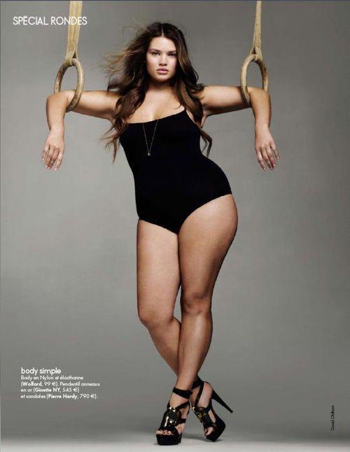 curvy: Plus Size Models, Style, Real Women, Curvy Girls, Beautiful, Fashion Blog, Taralynn, Tara Lynn, Curves
