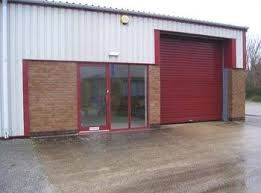 Image result for lane warehouse roller door