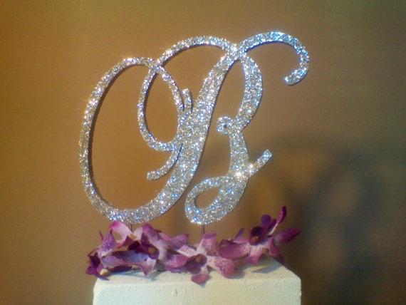 25  best ideas about glitter wedding cakes on pinterest