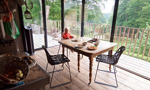 Bonjour Brittany: a toddler-friendly holiday in rural France   Travel   The Guardian