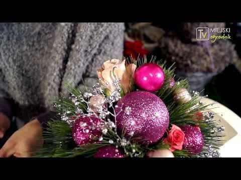 Sekunda dla Kwiatów - kompozycja na Nowy Rok S01 E15 - YouTube