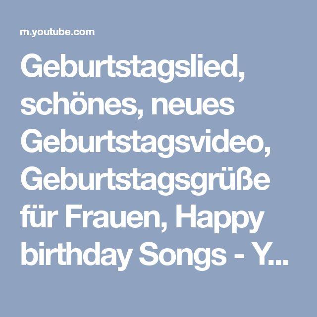 25+ Unique Happy Birthday Songs Ideas On Pinterest
