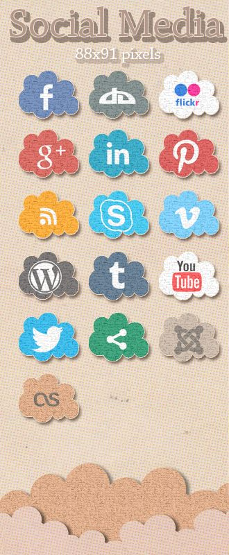 Social Media Icons   http://www.lupeestrada.com http://simpleicon.com/set/60-seo-services-icons/ http://seoforindia.com/ Building Owned Media Channel Networks [OMC's are Social Channels and more]   Since there are so many great people creating resources to help the world understand social media marketing better, I thought I would pin them here… Enjoy! #social #digital #marketing