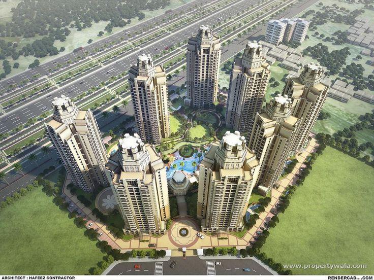 http://www.storeboard.com/nehasharma2/videos/ats-allure-many-successful-project/126413
