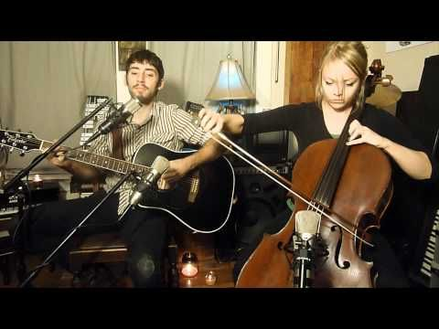 "Murder By Death - ""Foxglove"" (Violitionist Sessions)"