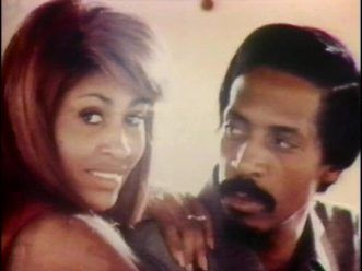 You know it doesn't get better than THE Turner's live… Back in the 60's & 70's Ike & Tina Turner were one of the hottest touring band on earth. The mix of Ike&…