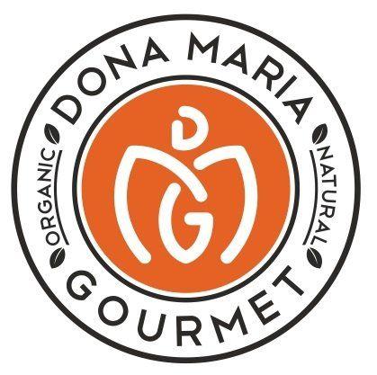 Dona Maria Gourmet