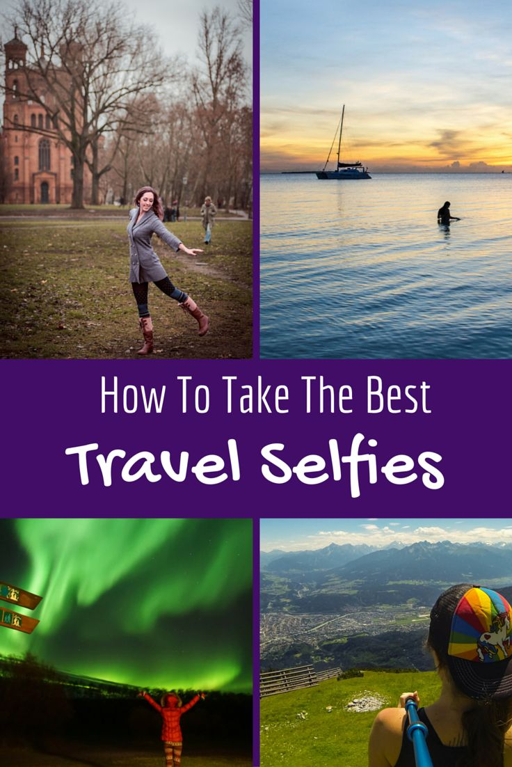 how to take amazing travel photos