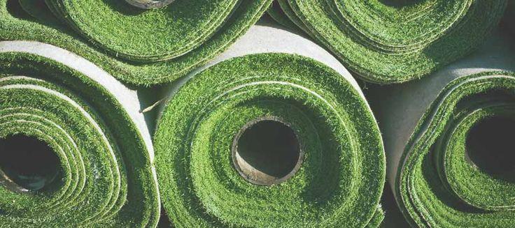 Cheap artificial turf | Artificial Grass Liquidators