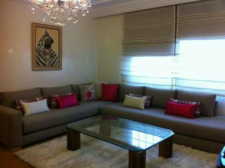 10 images about salon marocain on pinterest casablanca cherry pies and living rooms for Avito salon marocain casablanca