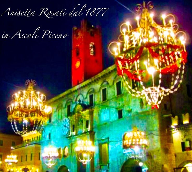 """Historic Carnival of the Piceno""   #CarnevaleStoricodelPiceno #AscoliPiceno  #AnisettaRosati #RiservaLeoneXIII #RivieraGin #CarnevaledelPiceno2017 #AnisettaRosati1877 #Picenoshire #Anisetta #CittadelTravertino  #AnisettaRosatiRiservaLeoneXIII"