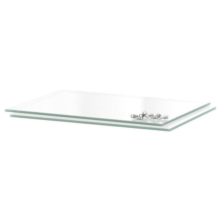 Utrusta Boden Glas Ikea Osterreich Glasregal Glasreiniger Und Fensterputzmittel