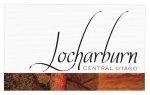 Locharburn Vineyard in Central Otago