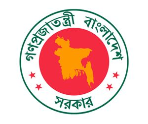 Studentvisa4you.com provides details information of ranking list of Private Universities in Bangladesh for Undergraduate and Masters Studies for Bangladeshi students