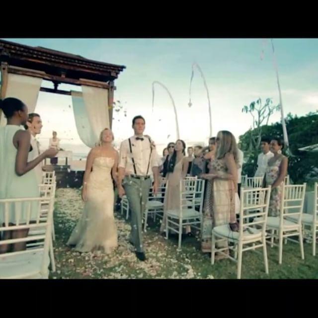 WEBSTA @ botanicaweddings - The world's most exquisite weddings. Dream beach weddings at Ayodya Resort, Bali.www.BotanicaWeddings.com #beautiful #botanicawedding#destinationwedding#weddinginspiration #travel #wedding#bridal #baliwedding#balibeachwedding #beachwedding#bali #romance