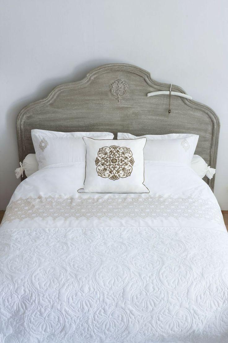 Meer dan 1000 ideeën over oosterse meubels op pinterest   opslag ...