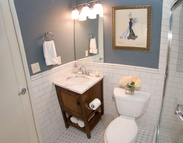 best 25 sherwin williams storm cloud ideas on pinterest bathroom paint colors bathroom wall. Black Bedroom Furniture Sets. Home Design Ideas