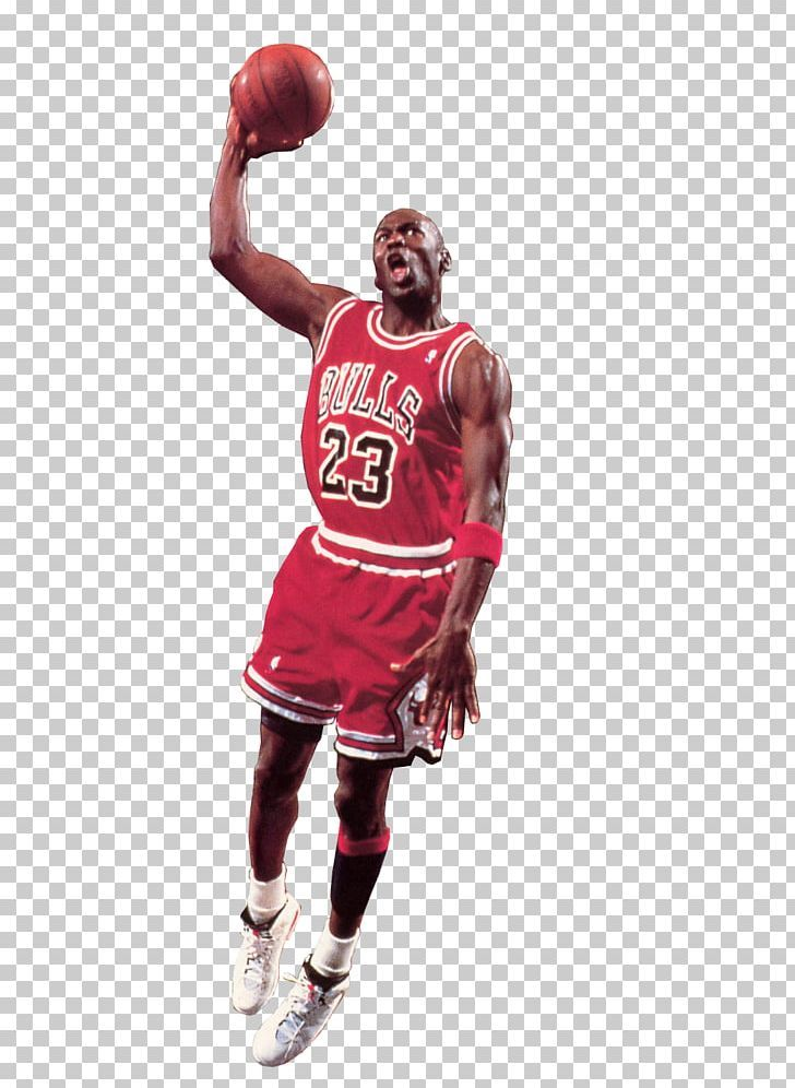 Basketball Player Chicago Bulls Michael Jordan Chaos In The Windy City Slam Dunk Png Clipart Argument Basketball Players Slam Dunk Michael Jordan Slam Dunk