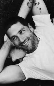 Matthew Fox: Eye Candy, Matthew Foxes, Beautiful, Sexy Men, Jack O'Connel, Actor, Mathew Foxes, Man, Lost Jack