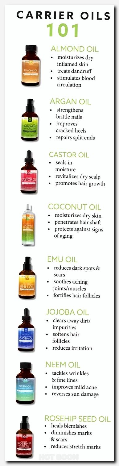 #skincare #skin #care health beauty, only good skin care, what is skin disorder, french cosmetics, popular brands of makeup, loose skin under eyes, skin so dry, common diseases of the skin, best spa, retreat day spa, winter care for face home remedies, good things skincare,  , natural glowing skin at home, tips for healthy skin for teenagers, skin care places