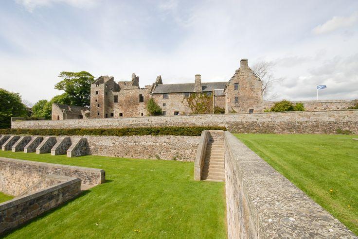 7 High Street, Aberdour, Fife | McEwan Fraser Legal | Estate Agents Edinburgh  https://www.mcewanfraserlegal.co.uk/properties/search/