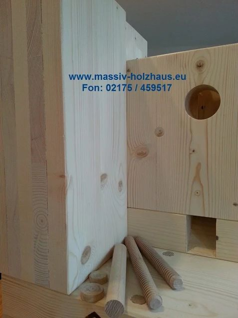 Holzrahmenbau konstruktionsdetails  9 besten Holzrahmenbau Bilder auf Pinterest | Holzrahmenbau ...