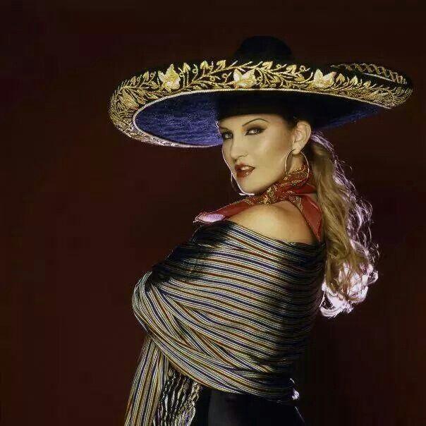 62 Besten Country Girls/Farmers' Daughters/Cowgirls Bilder