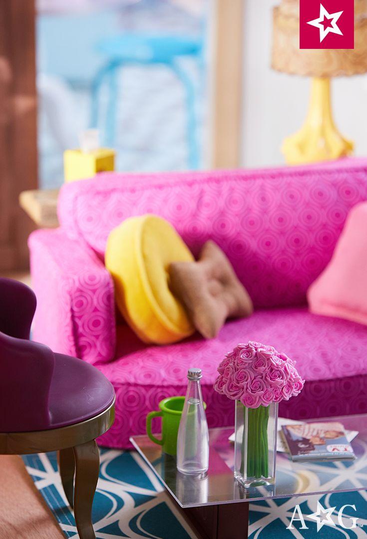 Agfairwayplace couch livingroom
