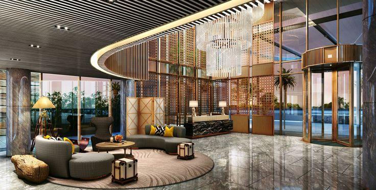 Medi terre boutique hotel in netanya israel designed by for Design hotel 4 stars