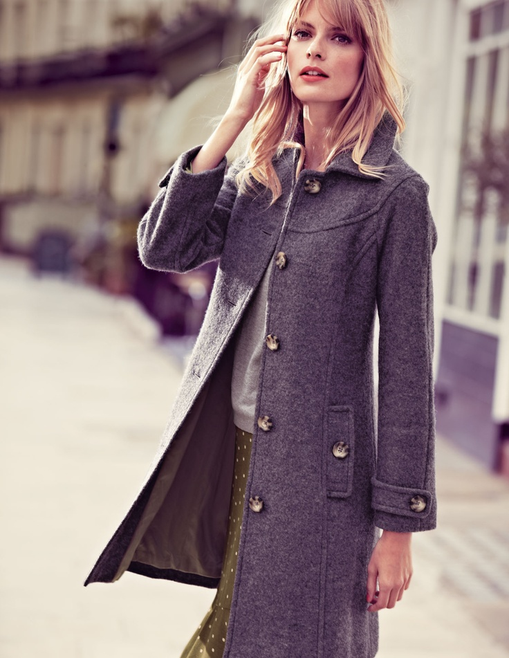83 best images about counseling clothes on pinterest for Boden yellow coat
