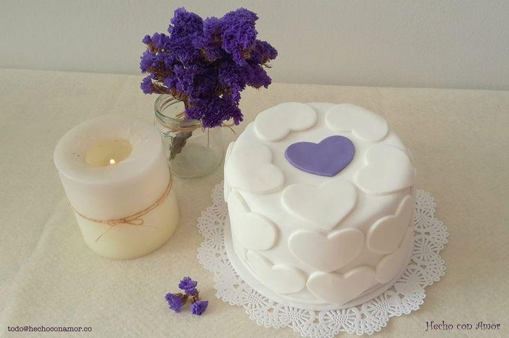 Wedding cake I love it!