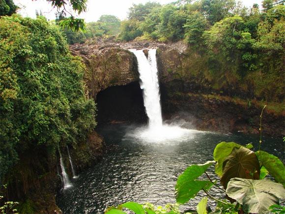 argentinaBuckets Lists, Visit Waterfallsespeci, Google Search, Bing Image, Mothers Nature, Amazing Waterfal, Hawaii Waterfal, Hawaiian Waterfal, Fall Water