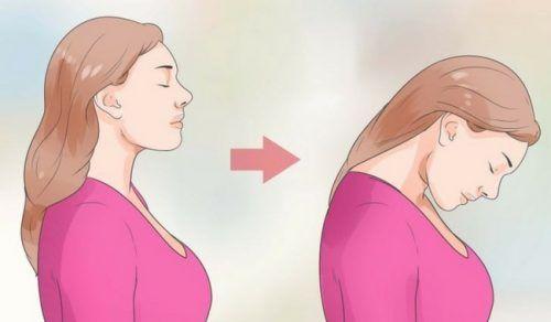 Les douleurs de cou sont des gênes courantes qui se produisent lorsque les muscles de cette zone du corps se contractent ou souffrent, rendant les mouvements de tête difficiles. Dans la plupart des cas, elles sont le résultat de mauvaises postures lorsqu'on dort ou que l'on reste assis longtemps, même si elles peuvent aussi …