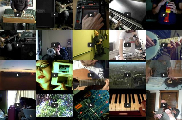Online music collaboration - a great video based example. Read more at http://www.needforkeys.com/1/post/2014/11/online-music-collaboration-a-great-video-based-example.html