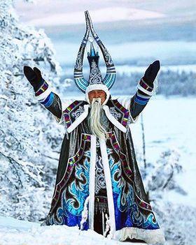【コスプレでは】まるでRPGな世界の民族衣装【ありません】 - NAVER まとめ