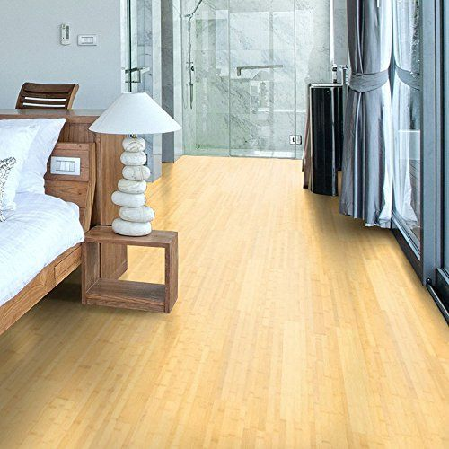 49 best Bambus Parkett images on Pinterest Bamboo, Wood and Homes - bambus im wohnzimmer