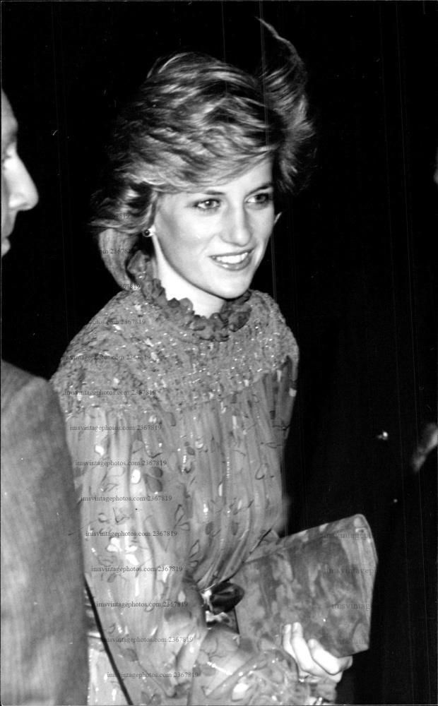 Princess Diana, Princess of Wales, Duchess, Fursted Daughter, Princess Diana's Portrait, black and white, hairstyle, monochrome photography, monochrome. Princess Diana arrives at a gallery showing a formal portrait of her who has created controversy in the art world.Princess Diana, Princess of Wales, Duchess, Fursted Daughter, Princess Diana's Portrait. | eBay!