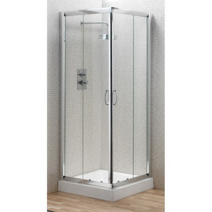 Smart Option to Decorate Your Bathroom Using Home Depot Shower Enclosures   Neo Angle Shower Doors. Best 25  Neo angle shower ideas on Pinterest   Corner showers