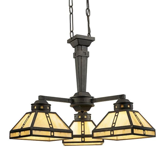 22 Best Images About Mission Craftsman Style Lighting On