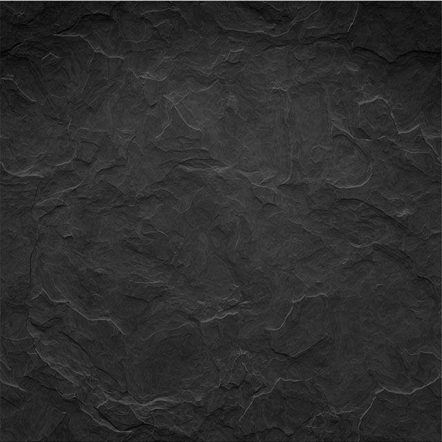 Les 1512 meilleures images propos de petit coin sur pinterest stig lindberg montpellier et - Papier peint noir et argent ...