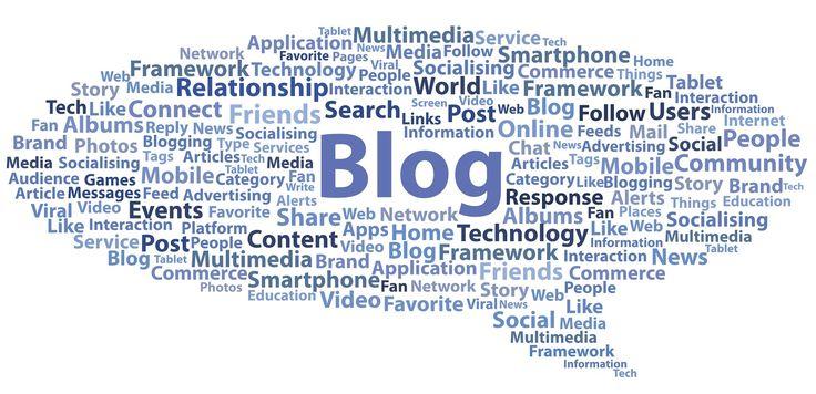 Manfaat Landing Page dan Kelebihan Landing Page Blogspot